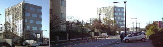 191123-2.hayamimi.jpg